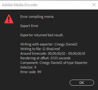 daniel2-error.jpg